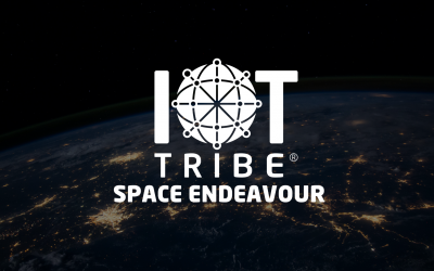 Expanding the Impact and Adoption of Space Tech