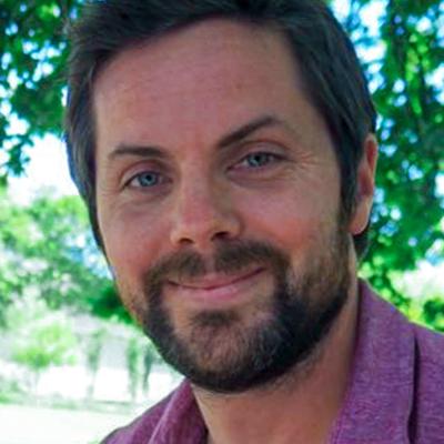David Campbell-Molloy