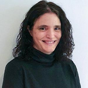 Elisa Jones