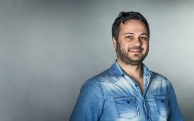 Small Buildings Can Be Smart Too: An Interview With Soner Haci